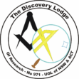 Membership of Discovery Lodge of Research is open to all masons for a small fee.